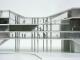 architekturmodellbau-konzeptmodell-schlagheck-design