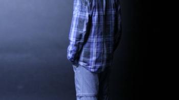 schlagheck-design-3d-farbdruck-12cm-3D-portraet