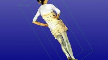 3d-portrait-farbdruck-scan-schlagheck-design
