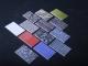 schlagheck-design-3d-farbdruck-fotorealistische-oberflaechenmuster