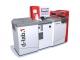 industrial-design-consumer-imaging-dLab1-schlagheck-design