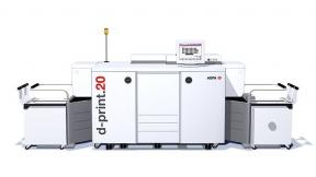 industrie-design-agfa-d-print20