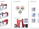 produkt-grafik-logo-graphic-design-product-family-schlagheck-design