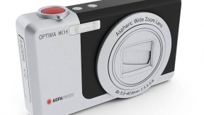 productdesign-digital-agfa-photo-optima-X-schlagheck-design