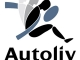 Autoliv-Corporate-Logo