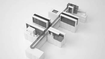 industrial-design-bayer-labcell-schlagheck-design