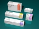 medical-packaging-bayer-advia