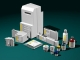 medical-packaging-bayer-productfamily-advia