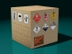 medical-shipping-box-packaging-bayer