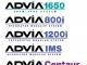 product-logo-bayer-advia-productfamily-schlagheck-design