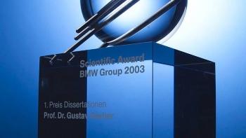 industrial-design-BMW-scientific-award