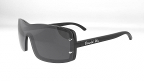 consumer-product-design-david-wu-sunglasses-schlagheck-design