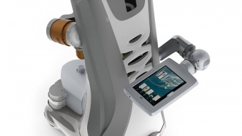schlagheck-design-care-o-bot-3-prototype_2012