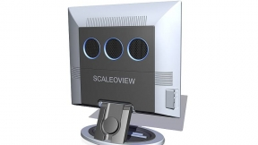 industrial-design-fujitsu-siemens-scaleoview-monitor