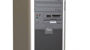industrial-design-fujitsu-siemens-scaleoview-pc