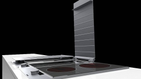 consumer-product-design-electronic-equipment-gaggenau-stove-schlagheck-design
