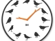 consumer-product-design-kookoo-clock-schlagheck-design