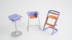 industrial-design-babys-high-chair