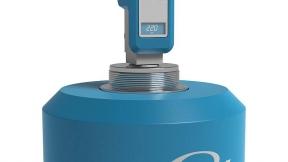 linde-vision-gas-valve-01