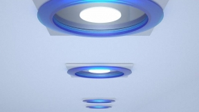product-design-lts-downlight-quadrolight-schlagheck-design
