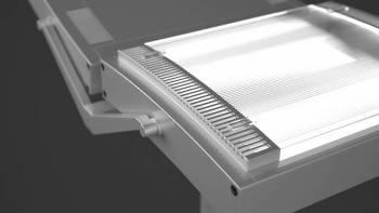 product-design-lts-twinlight-schlagheck-design