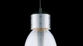 product-design-ludwig-leuchten-levis-300-schlagheck-design