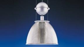 product-design-ludwig-leuchten-orbis-400-schlagheck-design