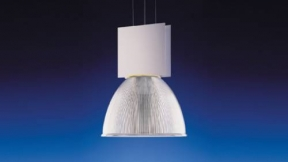 product-design-ludwig-leuchten-planus-1-400-schlagheck-design