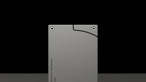 consumer-product-design-porsche-lighter-flat-schlagheck-design