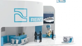 trade-show-design-reintjes-smm-trade-fair