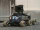 robotic-foxbot-rheinmetall-defence-roboterwerk-schlagheck-design