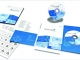 schlagheck-design-medical-printmedia-design-roche-customer-user-interface