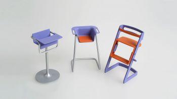 1-zu-10-designmodellbau-muenchen-kinderhochstuehle-schlagheck-design
