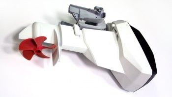 3D-farbdruck-torqeedo-schlagheck-design