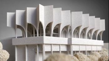 3d-architekturmodell-gasteig-muenchen-peter haimerl-architektur-schlagheck-design-oberhaching