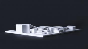 3d-architekturmodellbau-waldorfschule-2-schlagheck-design