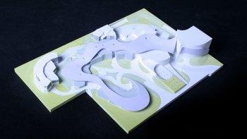 3d-architekturmodellbau-waldorfschule-in-farbe-schlagheck-design