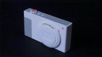 3d-farbdruck-agfa-kamera-schlagheck-design