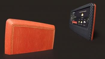 3d-farbdruck-allgemein-farben-und-materialien-schlagheck-design