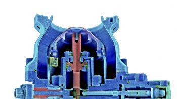 3d-farbdruck-astrium-satellit-querschnitt-schlagheck-design-muenchen