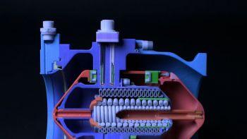 3d-farbdruck-astrium-satellit-schlagheck-design-muenchen
