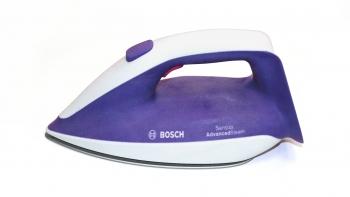 3d-farbdruck-bosch-buegeleisen-schlagheck-design