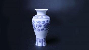3d-farbdruck-chinesische-vase-schlagheck-design