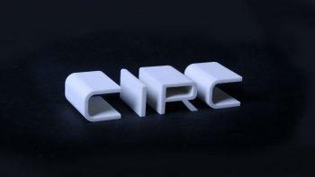 3d-farbdruck-circ-logo-schlagheck-design