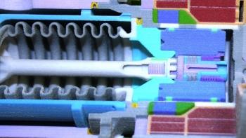 3d-farbdruck-maschinen-innenleben-schlagheck-design