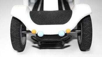 3d-farbdruck-minniemobil-front-schlagheck-design