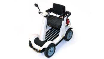 3d-farbdruck-minniemobil-schlagheck-design