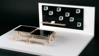 anschauungsmodell-diplomarbeit-kuechenkonzept-schlagheck-design