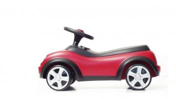 anschauungsmodellbau-mini-racer-designworks-usa-schlagheck-design