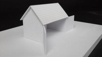architekturmodell-3D-Druck-schlagheck-design